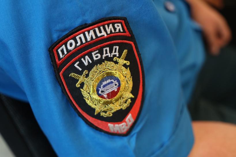 В Красногорске проводятся рейдовые оперативно-профилактические мероприятия «Нетрезвый водитель»