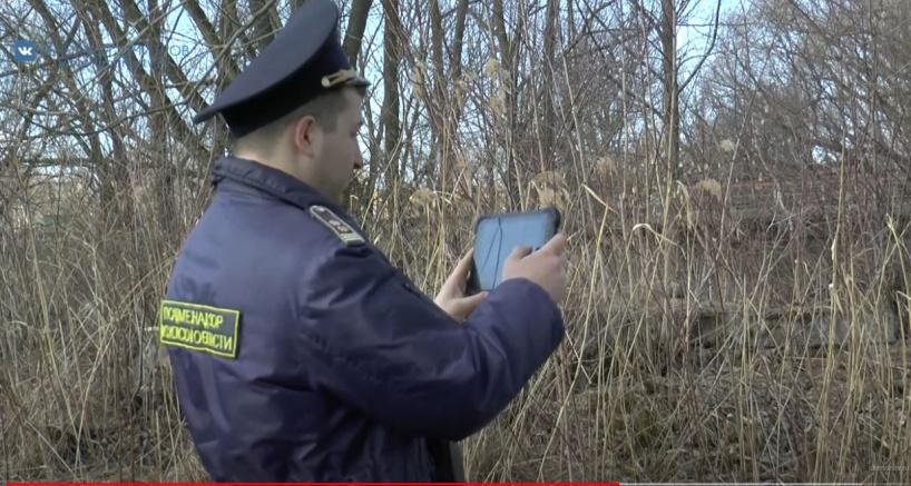 С начала года 99 нарушений устранено с помощью административных комиссий в Красногорске