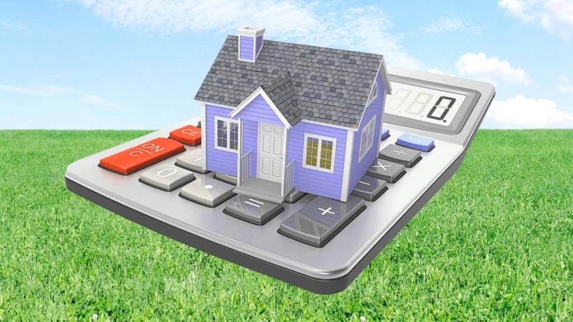 В Подмосковье заседания Комиссии по оспариванию кадастровой стоимости недвижимости перенесены на 13 и 27 мая